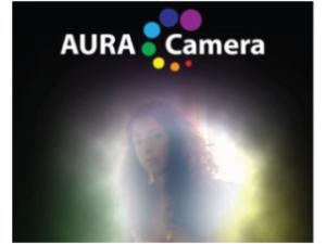 Аура-2