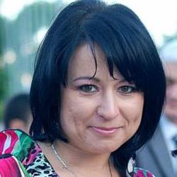 Аида Марковска