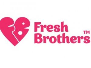 FreshBrothers