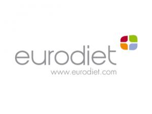 eurodiet-logo