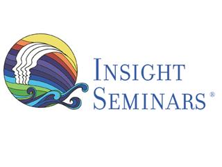 Инсайт семинари